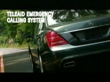 2011 Mercedes-Benz S-Class Silver Springs MD 20904 Columbia