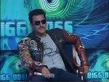 Salman Khan, Aishwarya Rai, Vivek Oberoi Love Trio In A Revengeful Mood - Bollywood News