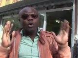 L'angoisse des Ivoiriens de Paris