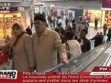 L'Espace Saint Christophe ouvre enfin ses portes (Tourcoing)