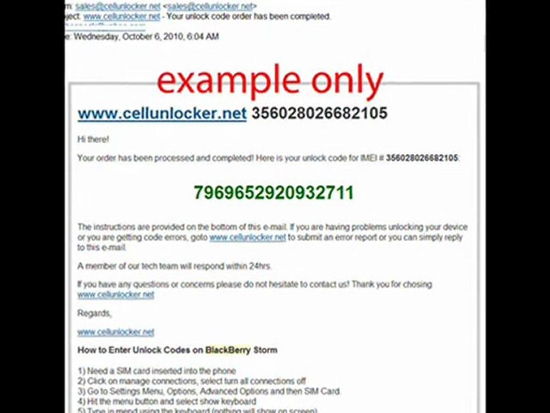 Unlock All Huawei by code Comet Pulse Ascend U8150