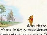 Winnie The Pooh Movie Clip 2