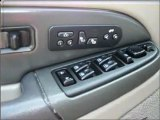 2003 Chevrolet Tahoe for sale in Knoxville TN - Used ...