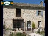 Achat Vente Maison  Châteaurenard  13160 - 198 m2