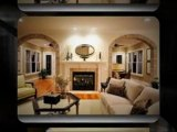 Sacramento Painters:  Top rated Specialists and Top quality Providers!
