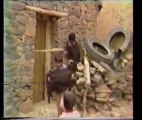 "Maroc 1987 : ""Berbères du grand sud marocain""  2/3"