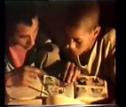 "Maroc 1987 : ""Berbères du grand sud marocain""  3/3"