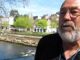 Finales FFSU 2011 : Interview Jean-Yves Le Pennec