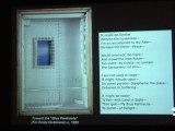 p.5 - Cinéma experimental autour de Joseph Cornell - CSL