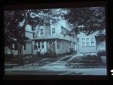 p.2 - Cinéma experimental autour de Joseph Cornell - CSL
