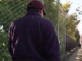 "Fukushima : ""Nous sommes les 'kamikazes' du Japon moderne"""