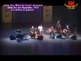 Ethno-Jazz Music: Shem-Tov Levi Ensemble - P2/2