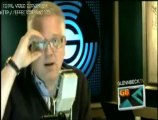 Glenn Beck Leaving FOX Show by the End of the Year  online HQ video
