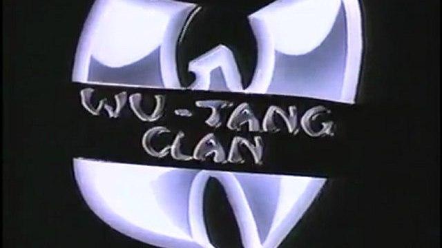 Wu-Tang Clan - Enter the Wu-Tang (Documentary)