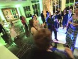 Bergen County Videography for Weddings and Events