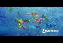 Fakir Reklam Hygienmax Reklam Filmi