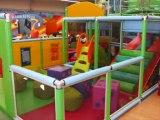 SORTIE ESSONNE ENFANTS CHASSE AUX OEUFS PAQUES ANIMATIONS ENFANT MYSTERLAND MONTLHERY RV PAGE FACEBOOK