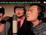 Brothers & Me -  JYP ft Kim Tae Woo ft Bi Rain