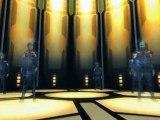 Star Trek Online - Star Trek Online - Star Trek Online ...