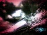 Resident Evil Revelations - Resident Evil Revelations - ...