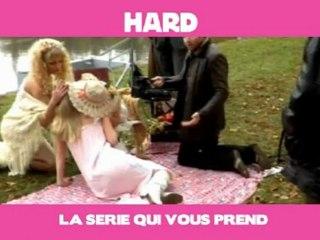 HARD saison 1 - Bande-annonce