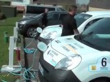 ZE Renault à Maroilles