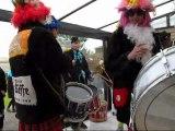 carnaval bergues  2011_0001