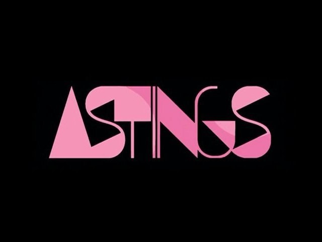 Astings Interview