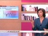 Magazine-de-la-Santé-Troubles-bipolaires-Mood-Institute-France5-01122010
