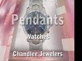 Jewelry Store Chandlee Jewelers Athens GA 30606