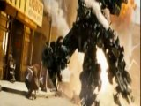 Transformers [2007] - Autobots and Decepticons