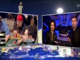 (FR) WSOP 2010 - Main Event - Partie 46