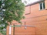Horizon Bois - constructeur de maisons ossature bois