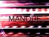 Manque (Crave) de Sarah Kane