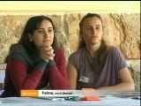 I fòrum LGBT de les Illes Balears