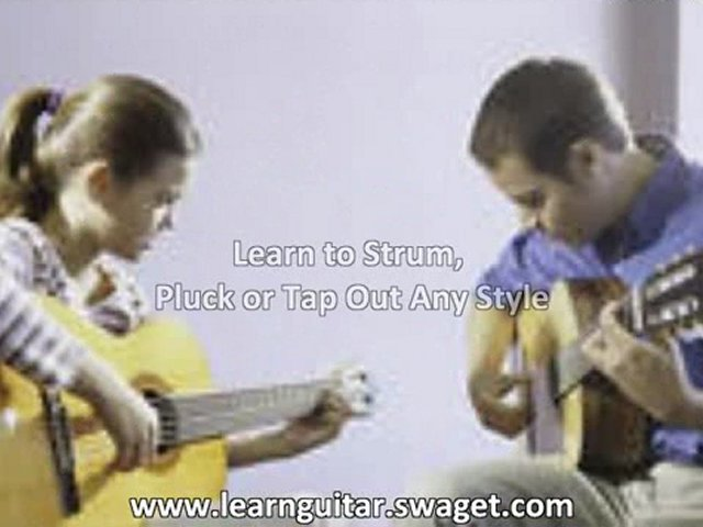 learn guitar songs b21