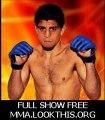 Watch Nick Diaz vs Paul Daley Online Free