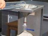 fd2-v06 布料防水測試