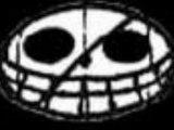 dj noisefight- makina 200% Remix Hardcore avec ns7