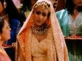 Kuch Kuch Hota Hai - Kuch Kuch Hota Hai Sad HD_short (1280 x 532)