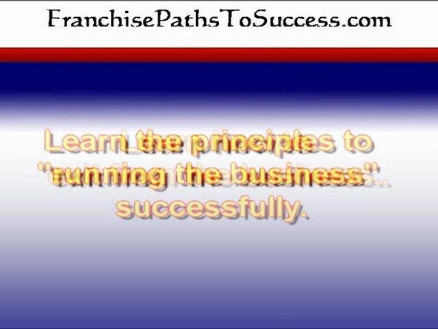 Business Opportunities Home Based Denver