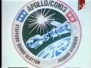 recuerda la humanidad primer vuelo espacial