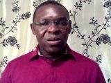 Comment affranchir l'Afrique de la colonisation et de l'esclavage?