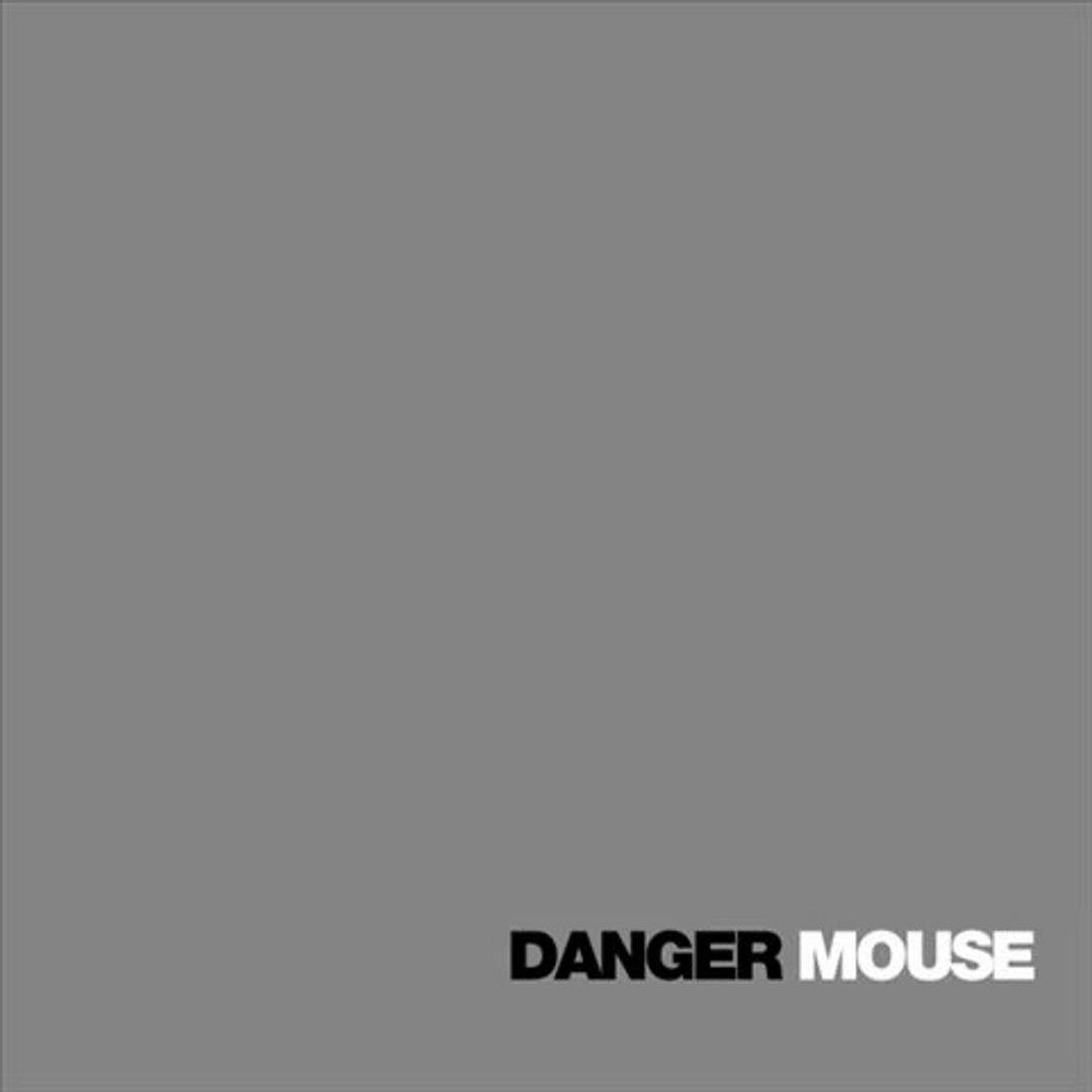 Dangermouse - 08 - Change Clothes