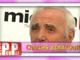 Star People #15 : E.Deschanel, Aznavour, J-Lo & 50Cent