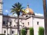 MARIACHI TRADICIONAL AZTECA. EL TRANCHETE(240p_H.263-MP3)