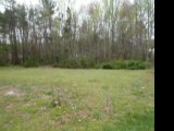 land for sale by owner,buy land in Caroline County