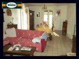 Achat Vente Maison  Alès  30100 - 94 m2
