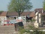 Malou Hopal Ecurie St Maurice 10/04/11 club 1