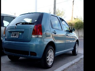Fiat Palio Learning Fiat Palio Facts And Resources Defaultlogic For Business